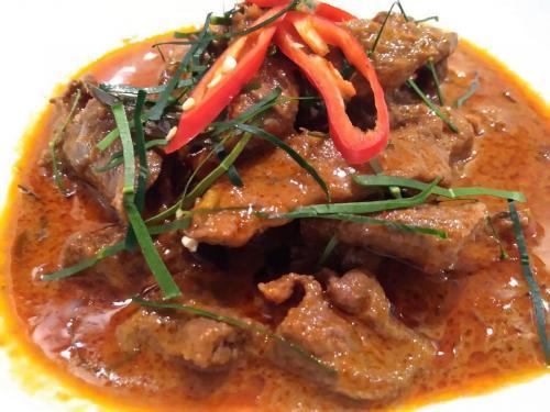 maaltijd_10_curry_en_cocos