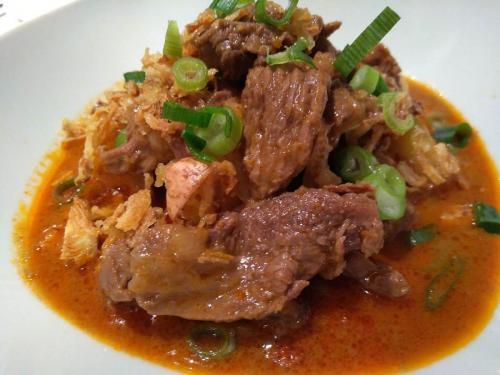 maaltijd_2_curry_en_cocos