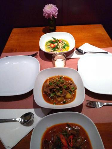 maaltijd_8_curry_en_cocos