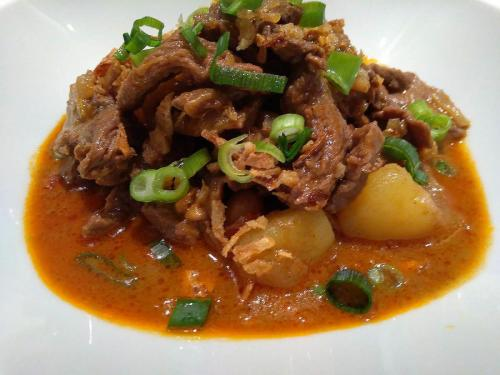 maaltijd_9_curry_en_cocos